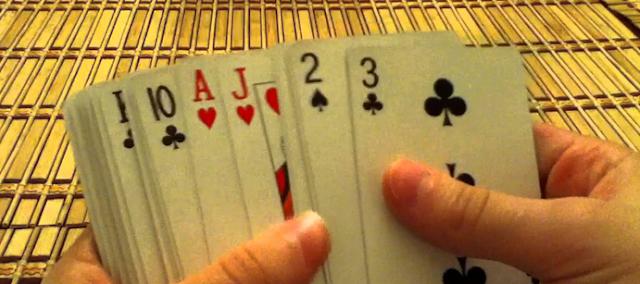 MusimQQ | Situs Poker Terbaik Yang Memberi Kepuasan