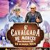 NOVO HORIZONTE-BA: VEM AÍ 6ª CAVALGADA DE MERCÊS