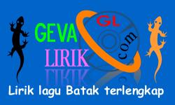 Lirik Lagu Batak Rade Do Au - Lely Tanjung feat Reezal Nainggolan