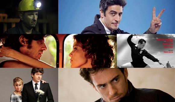 film-italiani-autunno-2013