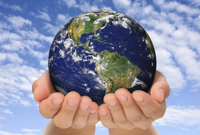 que podemos hacer por el planeta tierra