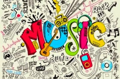 Download Kumpulan Lagu Dangdut Mp3 Terbaru 2017