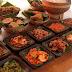 Makanan Pedas Yang Paling Disukai Di Indonesia