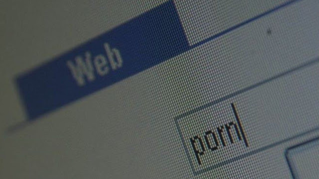 porn-free-websites-block-in-india