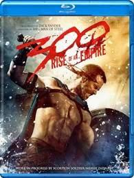 Baixar Filme 300 A Ascensão do Império