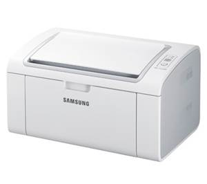 Samsung ML-2251NP