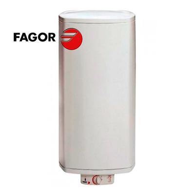 бойлер Fagor CB-100 N1