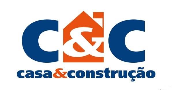 C&C abre Processo Seletivo para Diversos Cargos Sem Experiência no Rio