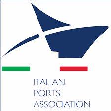 Assoporti interviene a seguito degli incidenti di Genova e Livorno