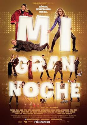 mi_gran_noche_alex_de_la_iglesia
