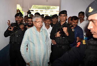 lalu-in-cbi-court