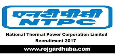 http://www.rojgardhaba.com/2017/05/ntpc-national-thermal-power-corporation-limited-jobs.html