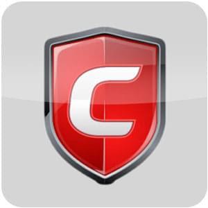 تنزيل, برنامج, حماية, وجدار, حماية, لصد, الهجمات, والمتسللين, وحذف, ادوات, التجسس, والهاكرز, Comodo ,Firewall, اخر, اصدار