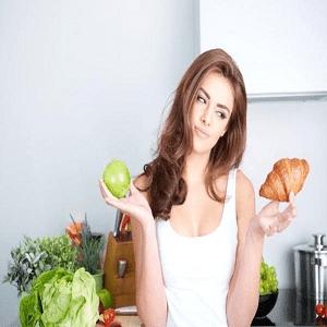 Tem Na Web - Controle de apetite para não fugir da dieta