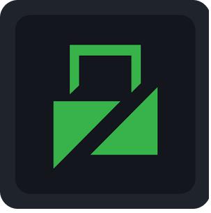 Lockdown Pro Premium - App Lock v2.6.5
