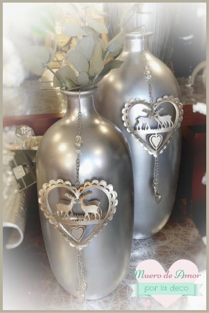 Tiendas de decoración con mucho encanto-Poblaflor-By Ana Oval-3
