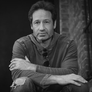 David Duchovny wife, height, age, relationship, kids, children, daughter, girlfriend, birthday, house, married, wiki, is married, family,  does smoke, dating, actor, eyes, how old is, how tall is, who is married to, and gillian anderson, tea leoni and, aquarius, 2017, music, young, book, 2016, tour, x files, gillian anderson news, series, band, rehab, shows, films, interview, now, tv shows, tour 2017, smoking, tv series, evolution, hot, concert, song, divorce, californication, singing, tattoo, jeopardy, imdb, album, gillian anderson y, jewish, workout, nu, beethoven, movies, movies and tv shows, tumblr, twitter