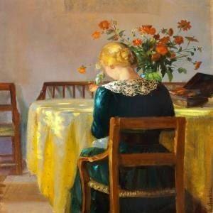 helga-fiica-pictoritei-cosand-anna-ancher-1890
