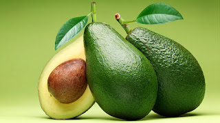 Avocado Benefits for Patients with High Cholesterol - Healthy T1ps