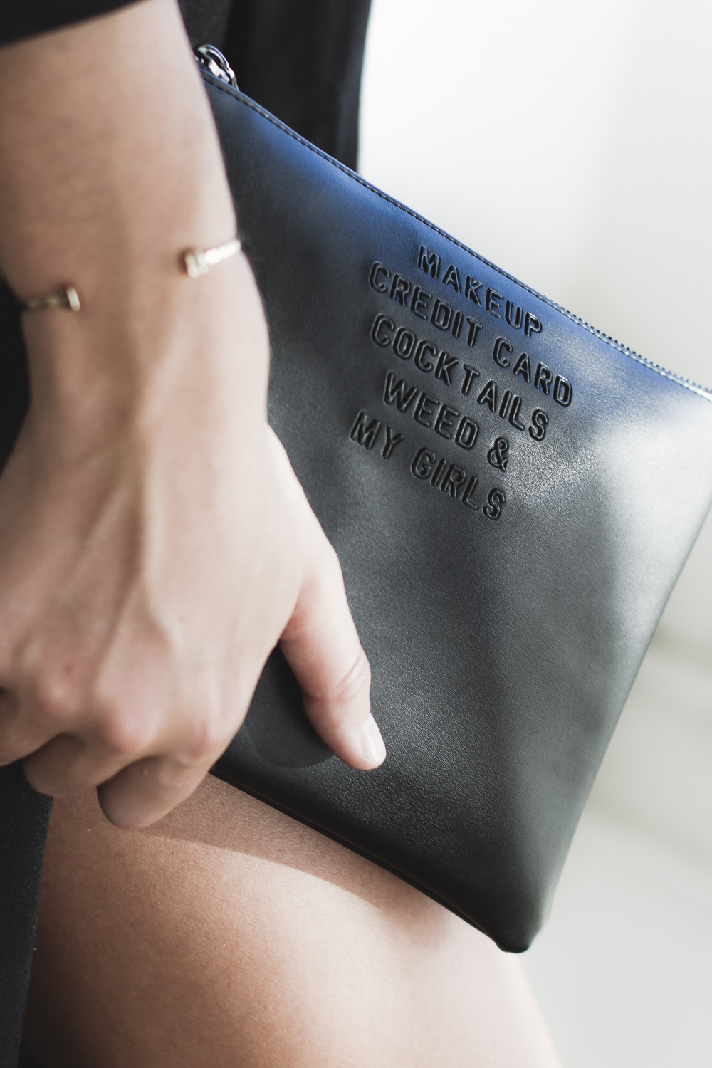 8e88bf1ef8a4d Dimepiece have some cute clutch bags | Miss Penny Dreadful