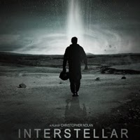 2º tráiler de Interstellar