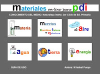 http://ntic.educacion.es/w3/eos/MaterialesEducativos/mem2009/materiales_online_pizarra_digital/menu.html