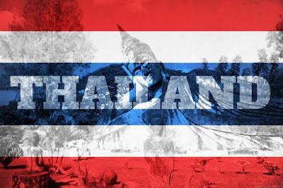 thai-lan-3