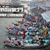 ไปนอนดู 19 ที่พักอัมพวา บ้านพักเป็นหลังๆ แบบบังกะโล ติดริมแม่น้ำ ราคาถูก ประหยัด เอาใจครอบครัวและคู่รักค่ะ