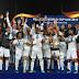 Por conta do Mundial, duelo entre Real Madrid e Villarreal é adiado para janeiro