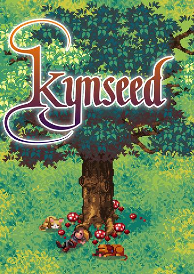 โหลดเกมส์ Kynseed