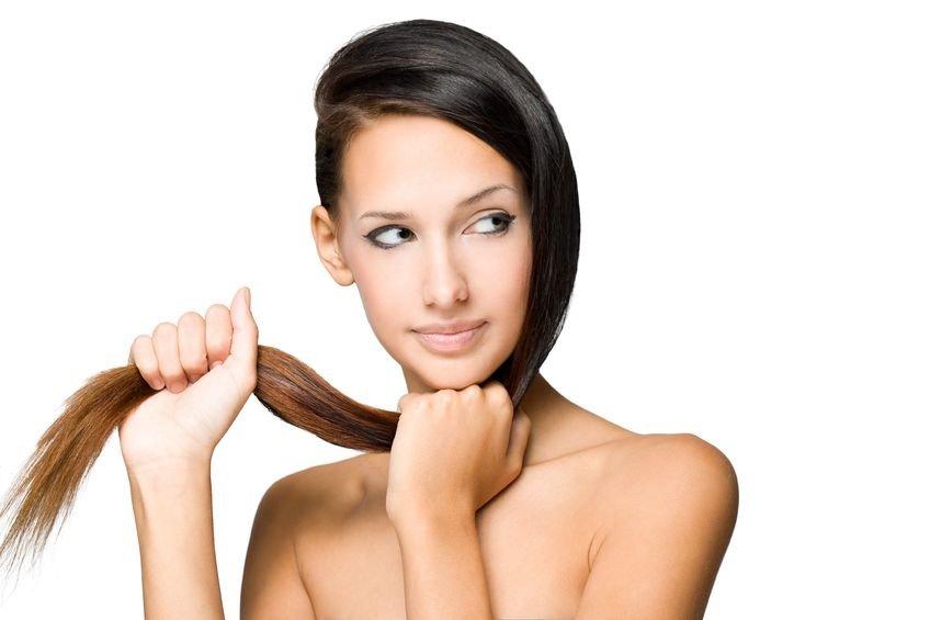 La psoriasis en mochke de las orejas