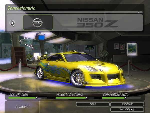 Need for speed underground 2 cars mobile wallpapers - Need for speed underground 1 wallpaper ...