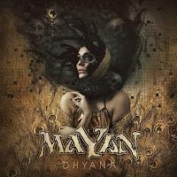 Dhyana Mayan