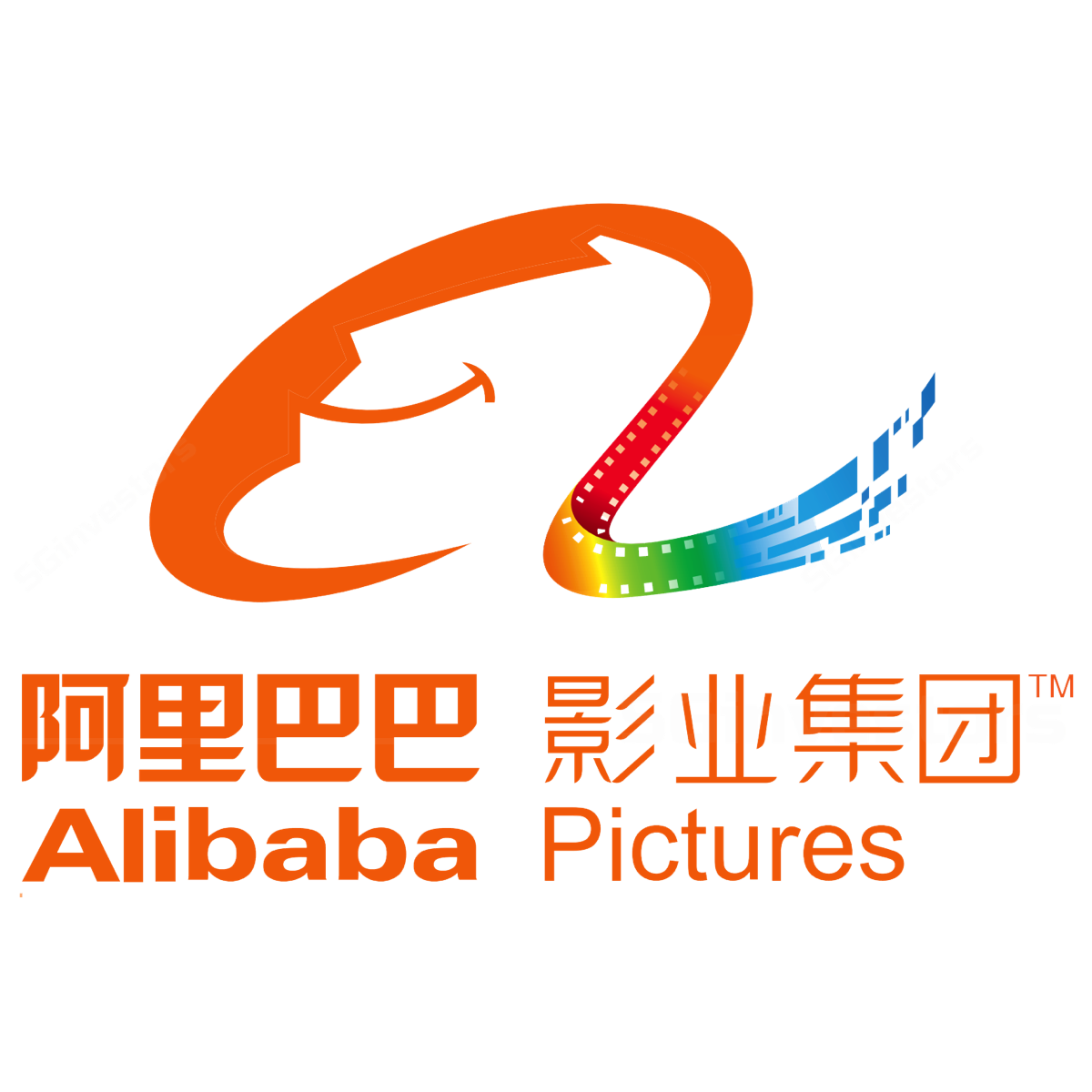 ALIBABA PICTURES GROUP LIMITED (SGX:S91) | SGinvestors.io