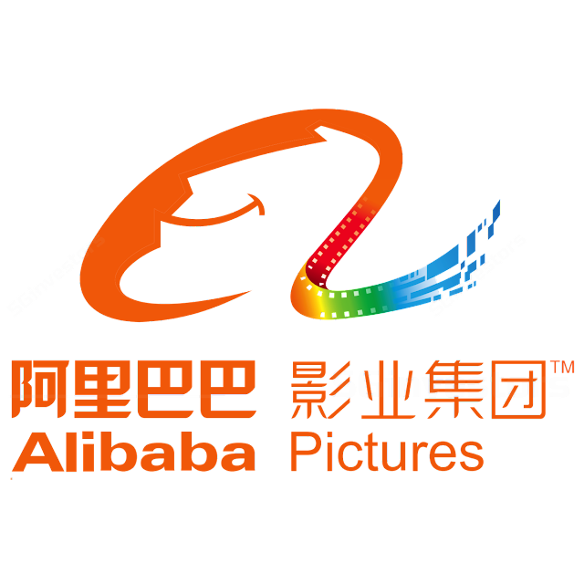ALIBABA PICTURES GROUP LIMITED (S91.SI) @ SG investors.io