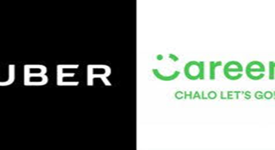 uber to launch service in islamabad & rawalpindi