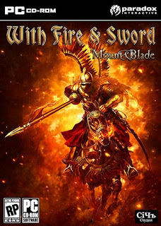 Download Game PC Ringan Mount & Blade: With Fire & Sword ...