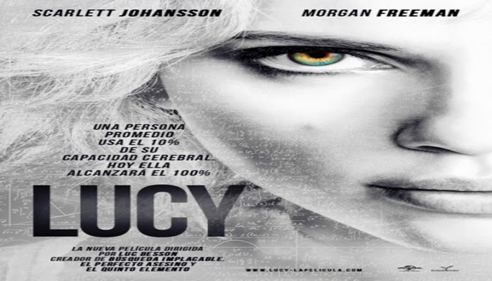 watch lucy full movie online or download movies reels. Black Bedroom Furniture Sets. Home Design Ideas