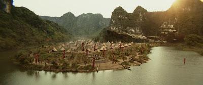 Kong: Skull Island Movie Image 1 (11)