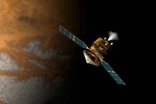 mangalyaan-still-working-after-34-months