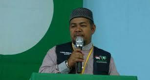 Ustaz Khairuddin