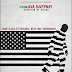 '13th' - Putting Modern Racism In It's Historical Context ...