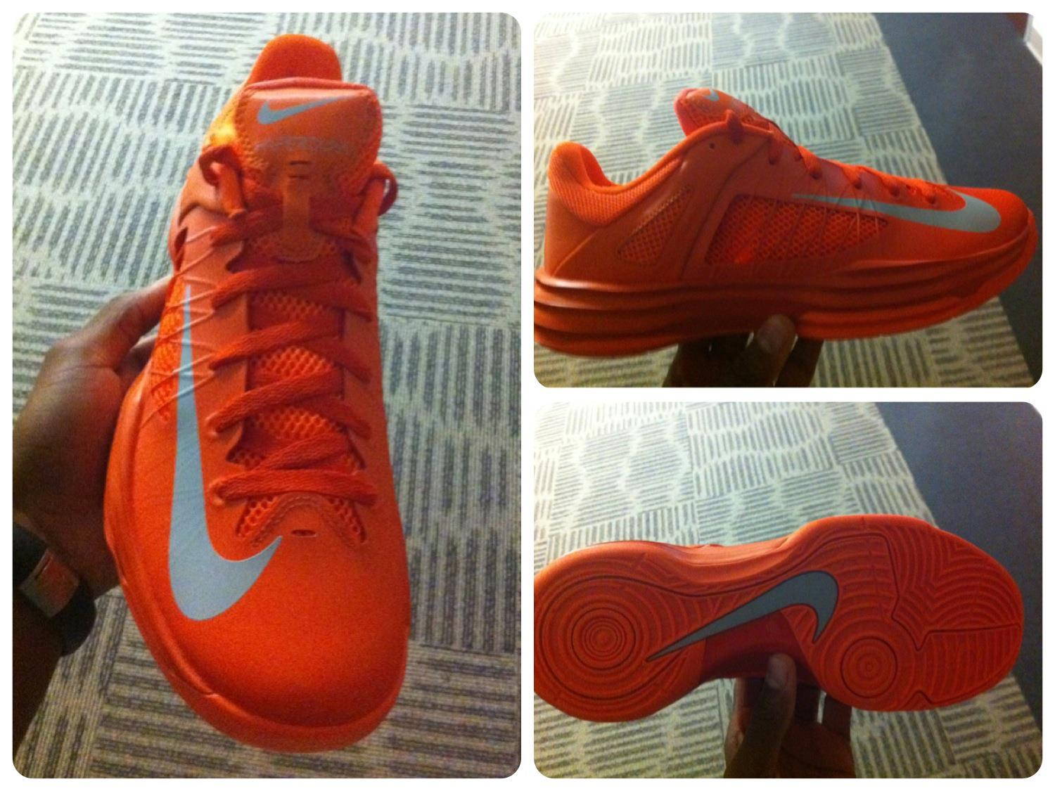 huge discount 162c0 8db3b low cost nike hyperdunk 2012 orange 1a3a6 090e9
