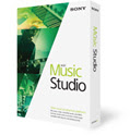 ACID Music Studio 10.0.108