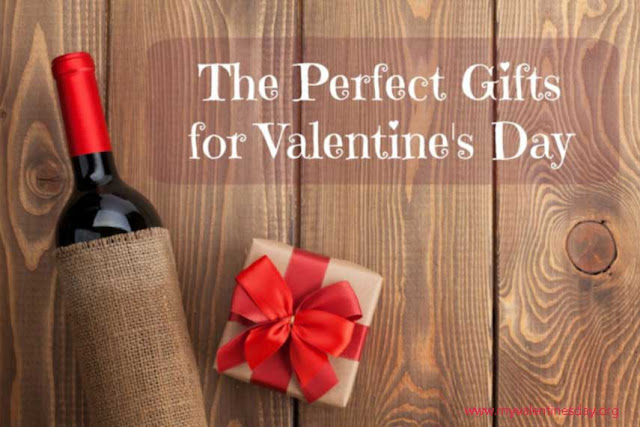 Lovers Day Special Gifts