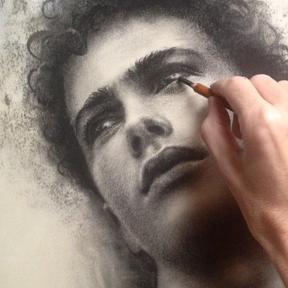 02-Marta-Crawford-Charcoal-Portrait-Drawings-with-Lifelike-Character-www-designstack-co