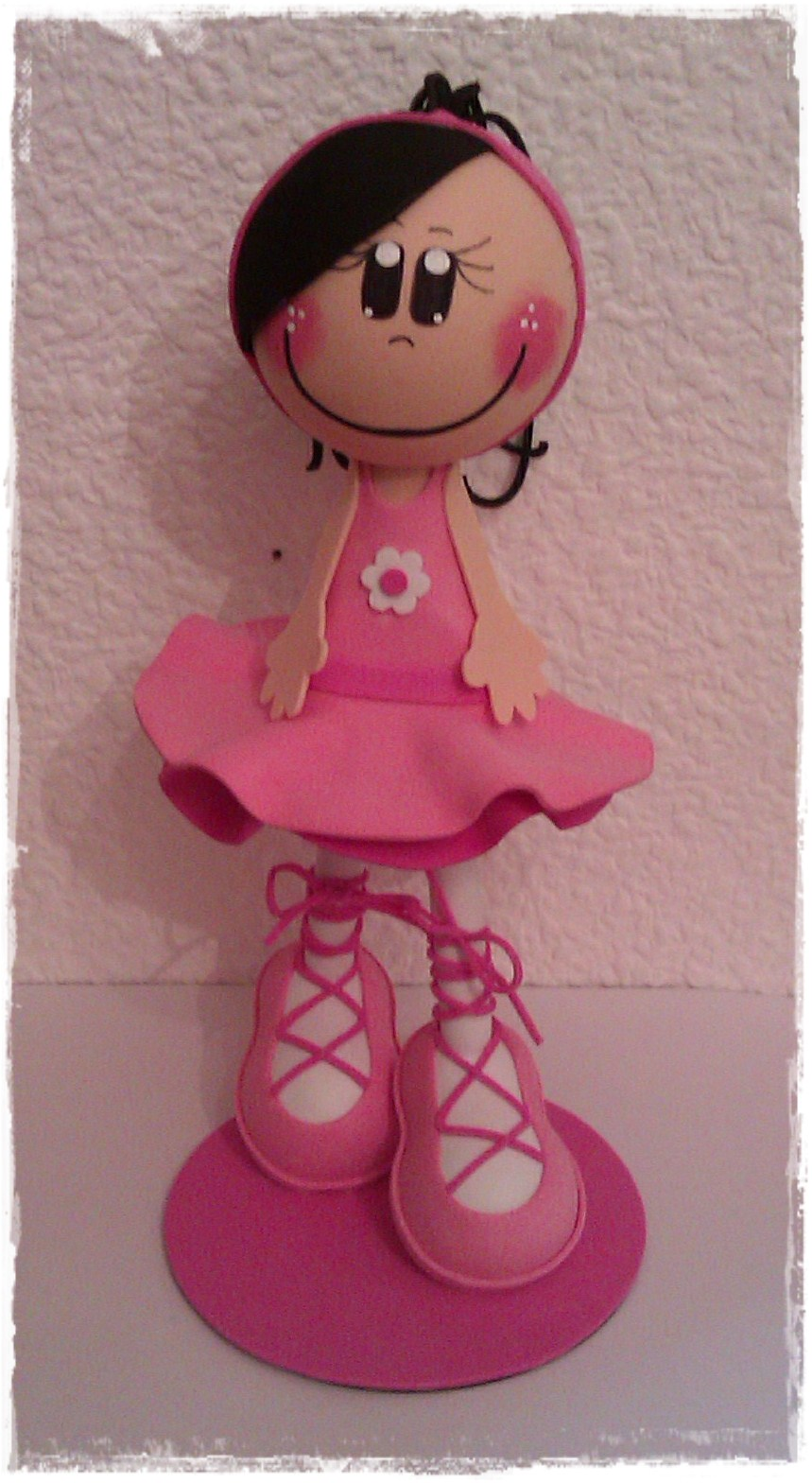 Bailarina de ballet es manoseada por dos desconocidos para verla completa haz clic aqui httpmitlyus5ylb - 3 9
