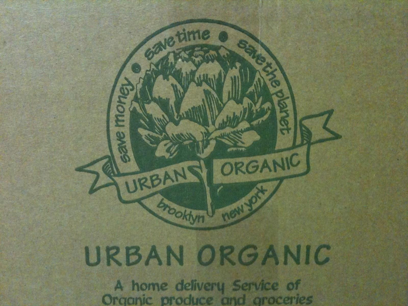 NJ Paleo Girl: Urban Organic—the best kept secret!