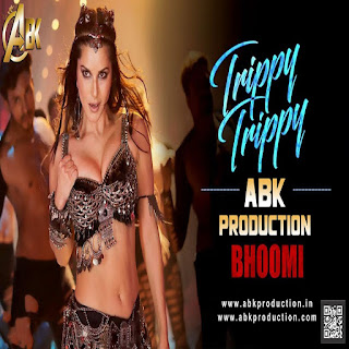 Trippy+Trippy+ABK+production-remix-mp3
