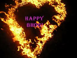 Photos Happy Bhogi Pongal Sankranthi Wishes